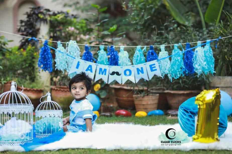 10 Best Baby Photoshoot Themes Clear Clicks Studio A theme doesn't necessarily mean sticking to characters, eras or. clear clicks studio